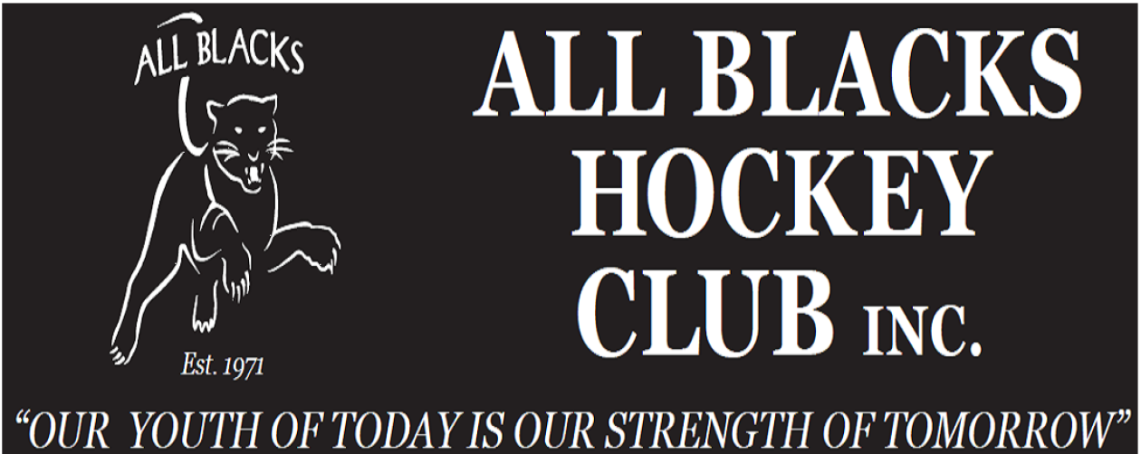 All Blacks Hockey Club